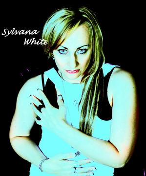 FEAR, by SYLVANA WHITE on OurStage
