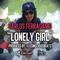 Lonely Girl, by Carlos Ferragamo on OurStage