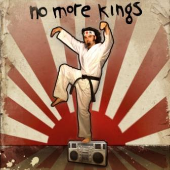 Sweep The Leg, by No More Kings on OurStage
