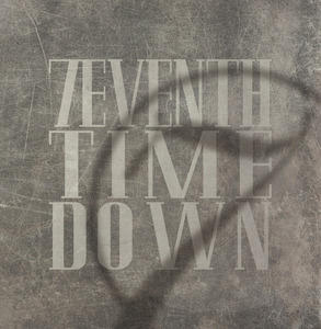 What About Tonight, by 7eventh Time Down on OurStage