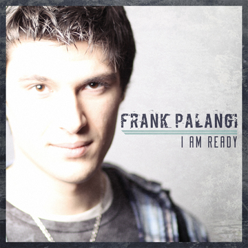 Turn It All Around, by Frank Palangi on OurStage