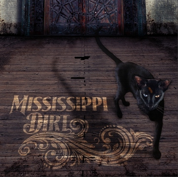 Save Me, by Mississippi Dirt on OurStage