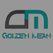 Wynter Gordon - Levitate (Golden Mean Remix), by Golden Mean on OurStage