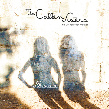 Silhouette, by The Callen Sisters on OurStage