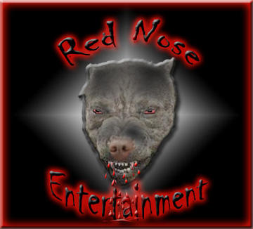 ITS YA PEOPLE NAMED RICH, by RICH DOGG OF RED NOSE ENT on OurStage