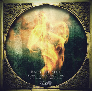 Waves, by Back To Blue on OurStage