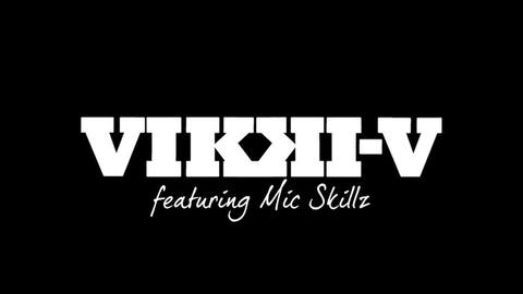 Money feat. Mic Skillz (Prod. by Arjae Knox), by Vikki V on OurStage