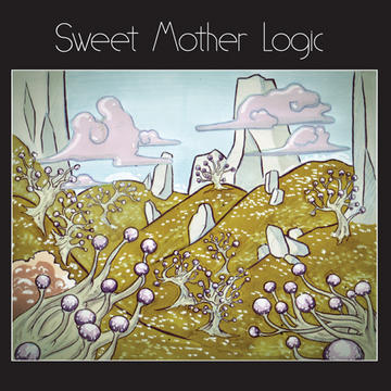 Counting Sheep (Radio edit), by Sweet Mother Logic on OurStage