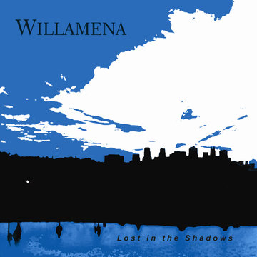 Broken Heart, by Willamena on OurStage