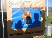 Night's Still Young, by SOUTHERN EXCHANGE on OurStage