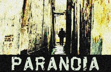 Relapse, by Paranoia on OurStage