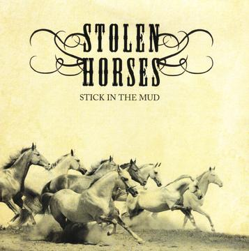 Good Ole' Boy (Gettin' Tough), by Stolen Horses on OurStage