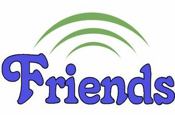 Friends, by MyLand on OurStage