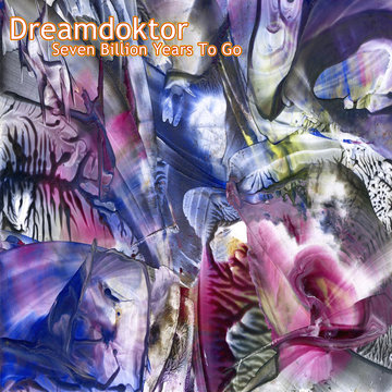 Breathe Shadows, by Dreamdoktor on OurStage