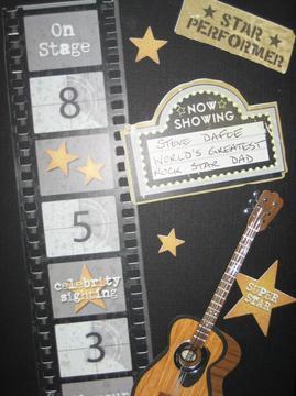 Like Water Under  A Bridge (Pop/Folk), by Steve Dafoe-SongWriter on OurStage