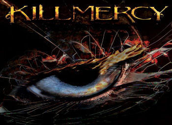 Threat, by Kill Mercy on OurStage