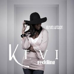 The Praise, by Kevi Redding on OurStage