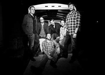 Rough Town, by Bronze Radio Return on OurStage
