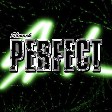 Perfect (ft. Chayse Maclair), by Shmack on OurStage