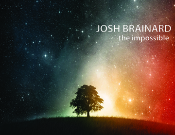 Only Love Can, by Josh Brainard on OurStage