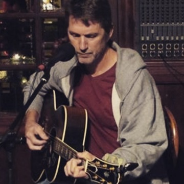 See Your Life Again, by Rob Kayes on OurStage