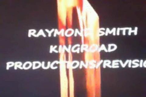 """remix """"smile""""originally hall and oates by rsraymondeugenes@gmail.com, by rsraymondeugenes@gmail.com on OurStage"""