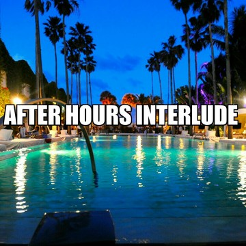 After Hours Interlude, by Ro Sensual on OurStage