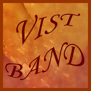 Traces of the pharaohs, by VISTBAND on OurStage