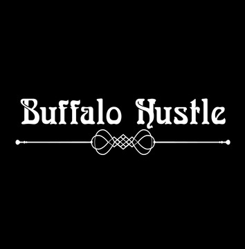 You Done Wrong, by Buffalo Hustle on OurStage