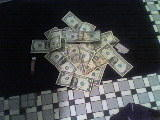 We Get'n Money, by Yung Face n Dodge City Boyz on OurStage