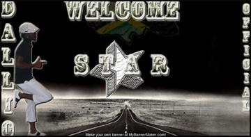 Heaven Im Coming Home, by Dallio Star on OurStage