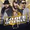 Lo Que Quieras Ft Aro Sanchez & Dantes El Alquimista, by ArJay on OurStage