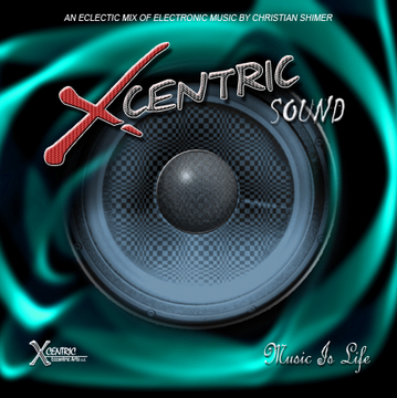 Tears In The Rain, by Xcentric on OurStage