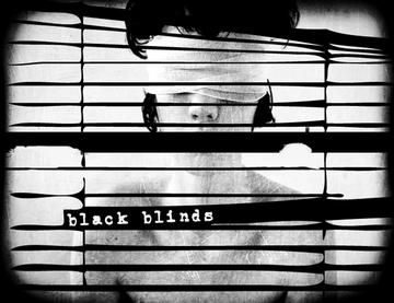 Portrait Of The Dead, by Black Blinds on OurStage