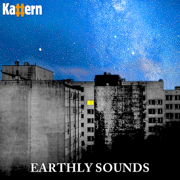 New Home, by Kattern on OurStage