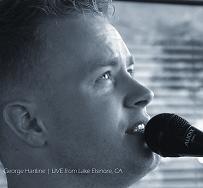 George Hartline LIVE in Lake Elsinore, CA, by ghartline on OurStage