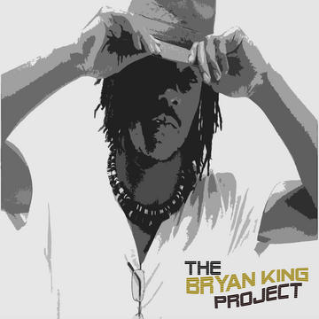 Slicky Luv (Prod. by BackDraft Beatz), by Bryan King on OurStage