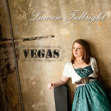 Vegas, by Lauren Fulbright on OurStage