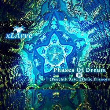 xLArve - Deep Nite, by xLArve on OurStage