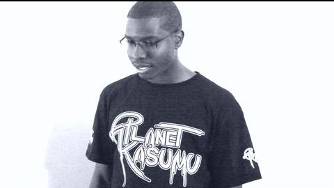 """GONE"" (don't worry about me) KAMALI ft. AK tha Controller , by Kamali on OurStage"