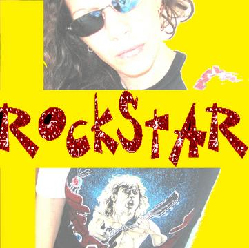 L~i~V~e by Christine Rock, by Christine Rock on OurStage