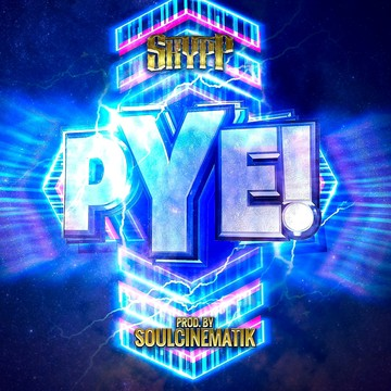PYE!, by Skypp on OurStage