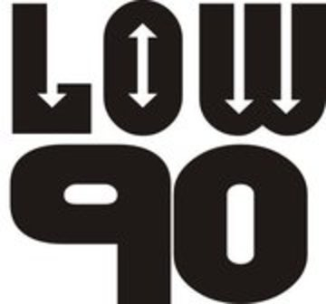 Spell It Out, by LOW 90 on OurStage