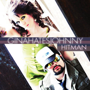 Hitman, by GINAHATESJOHNNY on OurStage