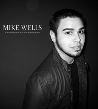 Take My Time, by Muzik Mike on OurStage