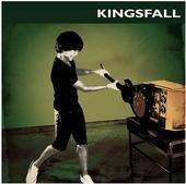 What You Give, by Kingsfallband on OurStage