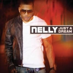 """Nelly's """"just a dream""""-Great Dain Cover , by Great Dain on OurStage"""