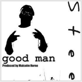 Good Man, by SteeMusic on OurStage