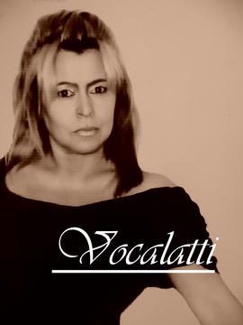 BEHIND YOUR EYES, by VOCALATTI on OurStage