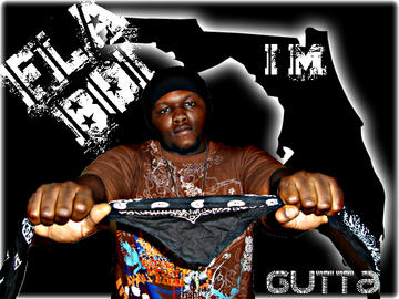 """FLAconnection """"gets it in"""", by mrlibertycity on OurStage"""